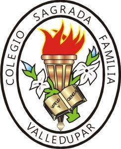 Autocopia_de_seguridad_deLA SAGRADA FAMILIA